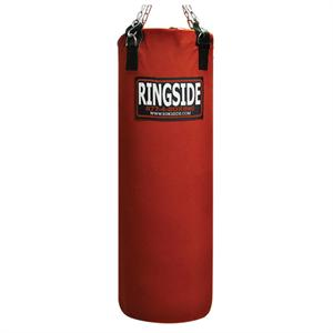Canvas Heavy Bag
